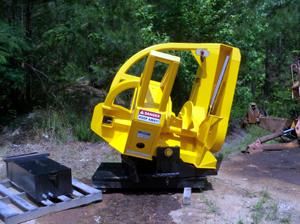 Gasburg Equipment Co  Inc